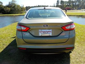 2013 Ford Fusion SE  city SC  Myrtle Beach Auto Traders  in Conway, SC