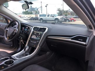 2013 Ford Fusion SE  city ND  Heiser Motors  in Dickinson, ND