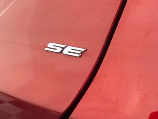 2013 Ford Fusion Energi SE Luxury LINDON, UT 11
