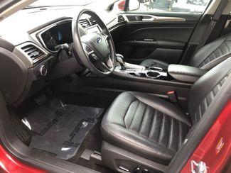 2013 Ford Fusion Energi SE Luxury LINDON, UT 13