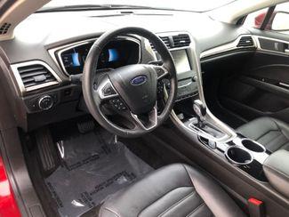 2013 Ford Fusion Energi SE Luxury LINDON, UT 14