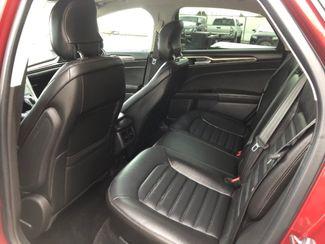 2013 Ford Fusion Energi SE Luxury LINDON, UT 19