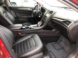 2013 Ford Fusion Energi SE Luxury LINDON, UT 23
