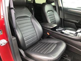2013 Ford Fusion Energi SE Luxury LINDON, UT 24