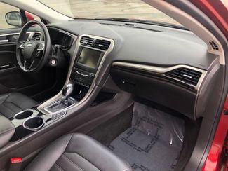 2013 Ford Fusion Energi SE Luxury LINDON, UT 26
