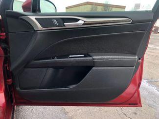 2013 Ford Fusion Energi SE Luxury LINDON, UT 27