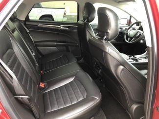 2013 Ford Fusion Energi SE Luxury LINDON, UT 28