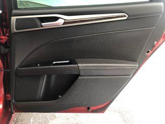 2013 Ford Fusion Energi SE Luxury LINDON, UT 31