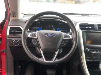 2013 Ford Fusion Energi SE Luxury LINDON, UT 32