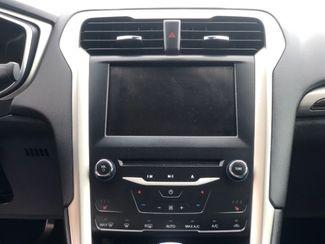 2013 Ford Fusion Energi SE Luxury LINDON, UT 33