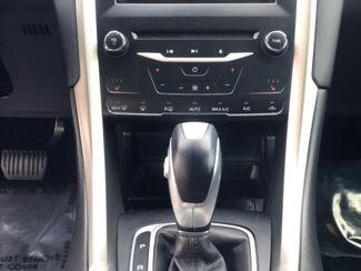 2013 Ford Fusion Energi SE Luxury LINDON, UT 34