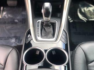 2013 Ford Fusion Energi SE Luxury LINDON, UT 35
