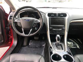 2013 Ford Fusion Energi SE Luxury LINDON, UT 36