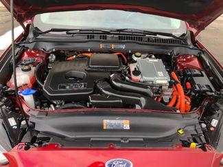 2013 Ford Fusion Energi SE Luxury LINDON, UT 37