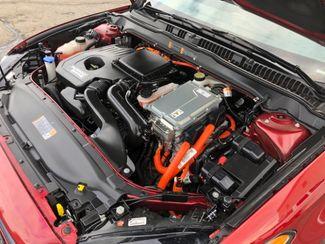 2013 Ford Fusion Energi SE Luxury LINDON, UT 38