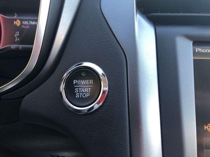 2013 Ford Fusion Energi Titanium | Pine Grove, PA | Pine Grove Auto Sales in Pine Grove, PA