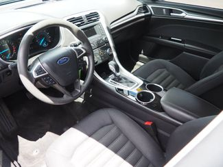 2013 Ford Fusion SE Englewood, CO 13