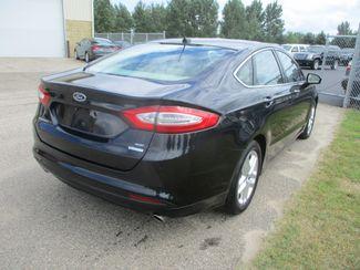 2013 Ford Fusion SE Farmington, MN 1