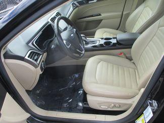 2013 Ford Fusion SE Farmington, MN 2
