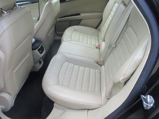 2013 Ford Fusion SE Farmington, MN 3