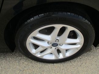 2013 Ford Fusion SE Farmington, MN 4