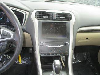 2013 Ford Fusion SE Farmington, MN 6