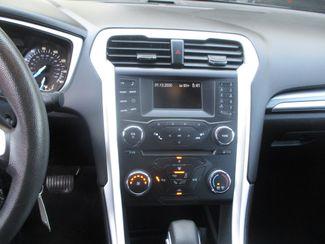 2013 Ford Fusion SE Farmington, MN 5