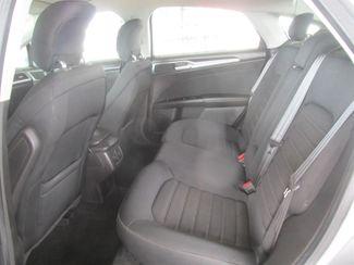2013 Ford Fusion SE Gardena, California 10