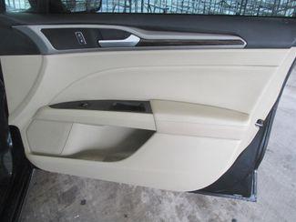 2013 Ford Fusion SE Gardena, California 13