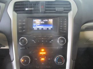 2013 Ford Fusion SE Gardena, California 6