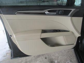 2013 Ford Fusion SE Gardena, California 9