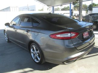 2013 Ford Fusion SE Gardena, California 1