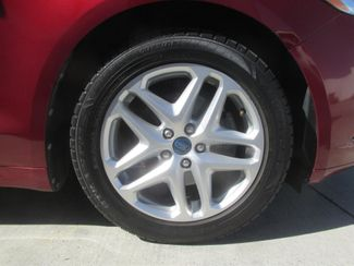 2013 Ford Fusion SE Gardena, California 14
