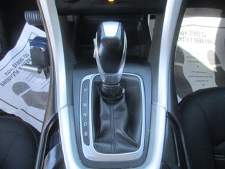 2013 Ford Fusion SE Gardena, California 7