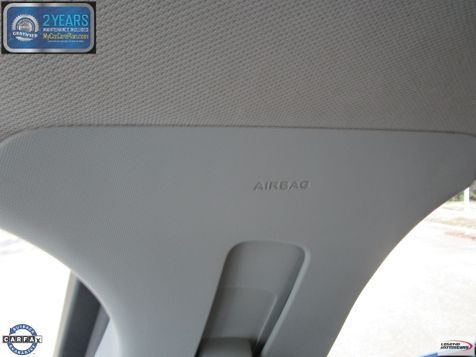 2013 Ford Fusion SE in Garland, TX