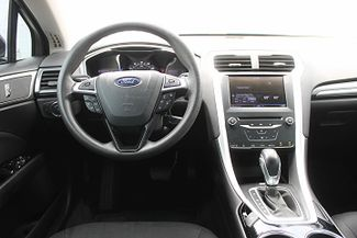 2013 Ford Fusion SE Hollywood, Florida 19