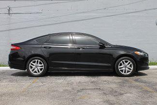 2013 Ford Fusion SE Hollywood, Florida 3