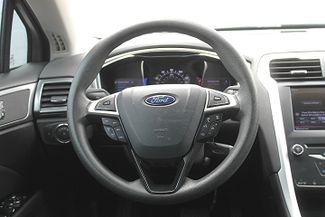 2013 Ford Fusion SE Hollywood, Florida 15