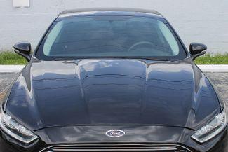 2013 Ford Fusion SE Hollywood, Florida 37