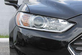 2013 Ford Fusion SE Hollywood, Florida 33