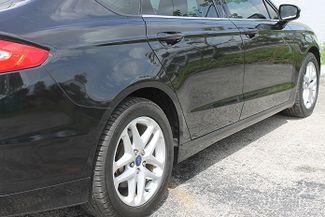 2013 Ford Fusion SE Hollywood, Florida 5