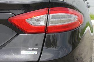 2013 Ford Fusion SE Hollywood, Florida 36