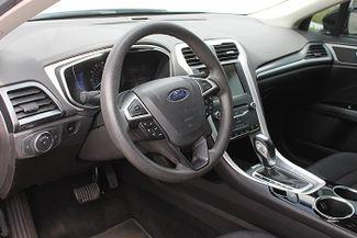 2013 Ford Fusion SE Hollywood, Florida 14