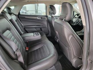 2013 Ford Fusion Hybrid SE Gardena, California 12