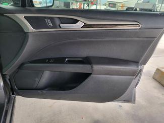 2013 Ford Fusion Hybrid SE Gardena, California 13