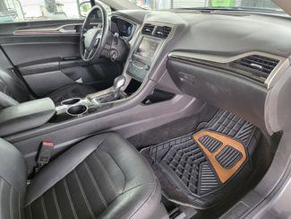 2013 Ford Fusion Hybrid SE Gardena, California 8