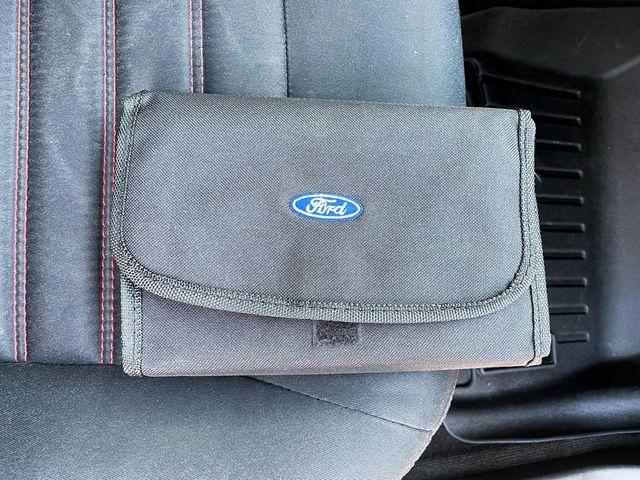 2013 Ford Fusion Hybrid SE Madison, NC 15