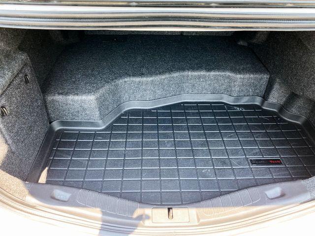 2013 Ford Fusion Hybrid SE Madison, NC 17