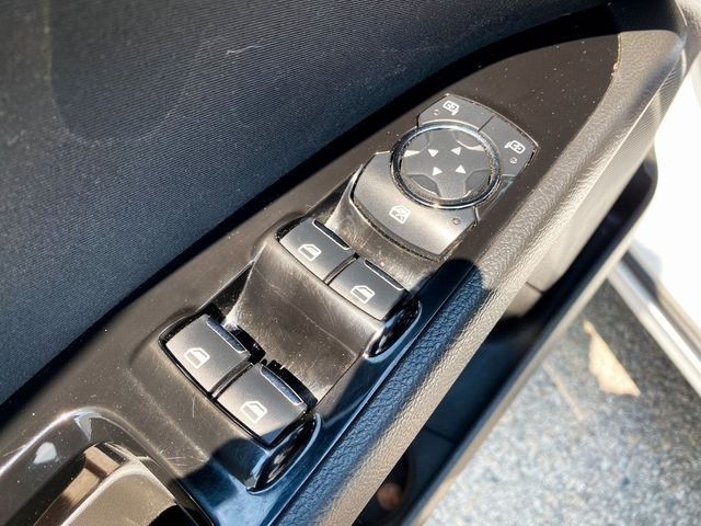 2013 Ford Fusion Hybrid SE Madison, NC 24