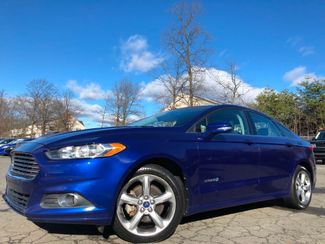 2013 Ford Fusion Hybrid SE in Sterling, VA 20166